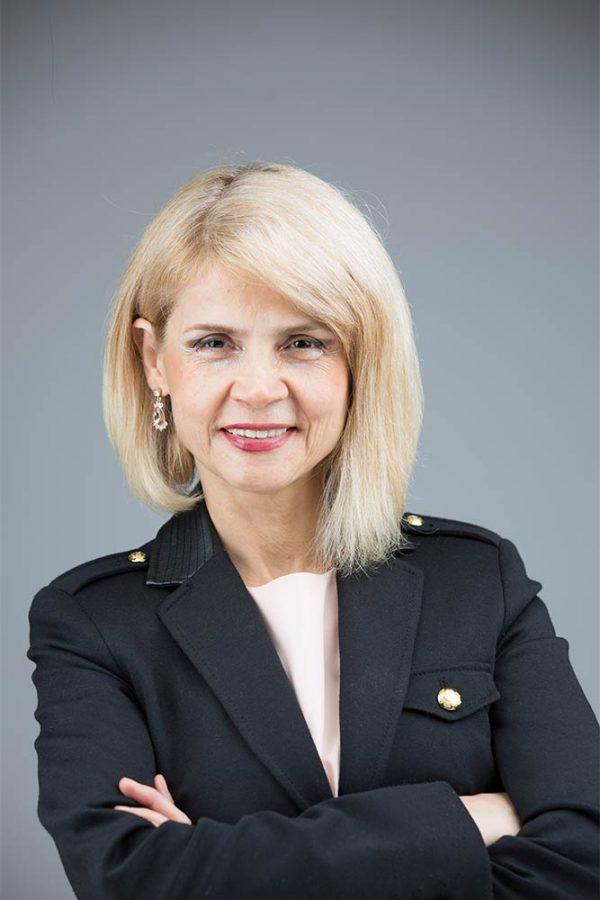 Nargiz Mehtiyeva Content Department