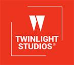 Twinlight Studios® Logo